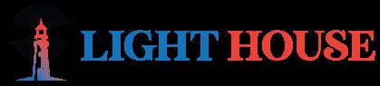 Logo-Light-House-updated