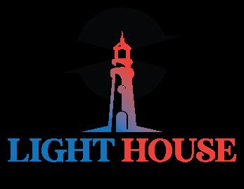 Logo-Light-House-updated-2